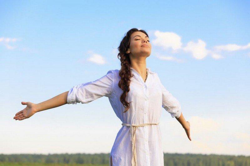 Cách chọn thuốc bổ giảm căng thẳng mệt mỏi đạt hiệu quả