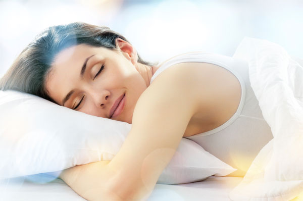 6 cách chữa mất ngủ không dùng thuốc ngay tại nhà