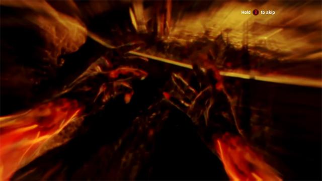 Cốt truyện Dying Light: The Following – Thần giữa loài người
