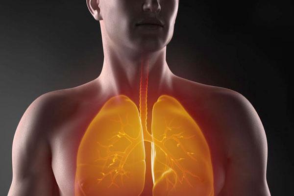 4 cách giúp làm sạch phổi ngay tại nhà