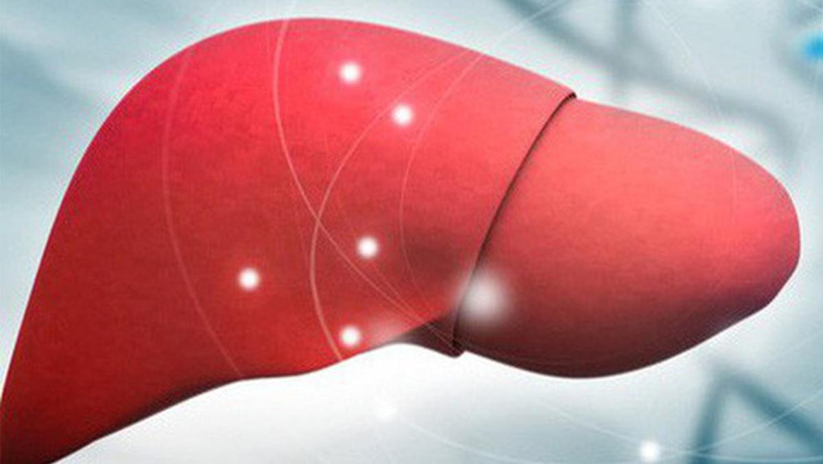 Làm sao để cải thiện chức năng gan